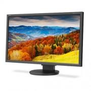"""Monitor NEC EA273WMi, 27"""", IPS, 1920x1080, 1000:1, 5ms, 300cd, D-SUB, DVI, HDMI, DP, repro, čierny"""