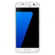 Samsung Galaxy S7 32GB G930 mobiltelefon fehér