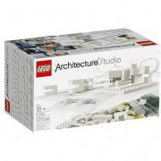 Architecture - Studio