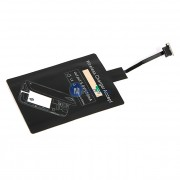 Sticker incarcare Wireless MicroUSB