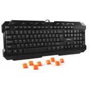 Genesis R33 Usb Gaming Keyboard
