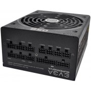 Sursa EVGA Super NOVA Series G2 850W (Full Modulara)