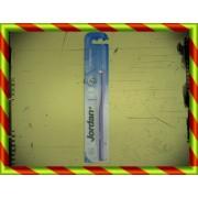 CEPILLO JORDAN INTERDENT ORT 150036 CEPILLO INTERDENTAL - JORDAN CLINIC ( )