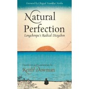 Natural Perfection by Longchen Rabjam