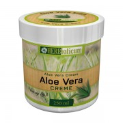 Crema de Aloe Vera - 250ml