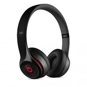 Life Like SOLO S460 Bluetooth Wired & Wireless Headphones With Tf Card/Mic/Fm Support