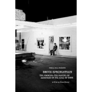 Bruce Springsteen - The Promise: The Making of Darkness On the Edge of Town (0886978746696) (1 DVD)