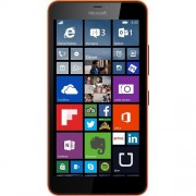 Microsoft Lumia 640 XL Dual SIM (Windows 8.1. Phone) - 3G Orange