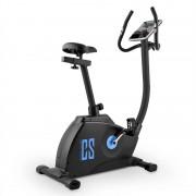 Blue Capital Sport ERGO 1 ergometru Cardio Bike Heart Rate Monitor Bluetooth (FIT3-CS ERGO 1B)