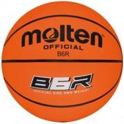 molten Basketball B6R - 6