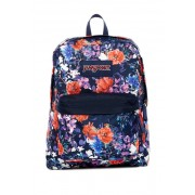 JanSport Superbreak Backpack MORNING BL