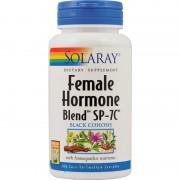Female Hormone Blend 100 capsule
