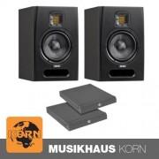 ADAM Audio F5 Pad Set