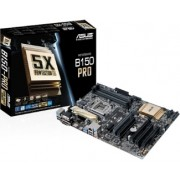 B150-PRO