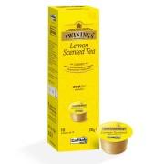 Caffitaly Twinings Lemon Scented Tea Caffitaly
