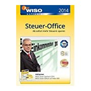 Buhl Data Service WISO Steuer-Office 2014