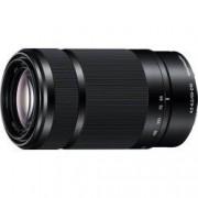 SONY E 55-210mm F4.5-6.3 OSS( noir )