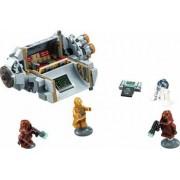 Set Constructie Lego Star Wars Capsula De Salvare Droid