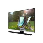 TV Monitor Samsung T32E310E 31.5 LED, Full HD (1920x1080), Brightness: 300cd/m2, Contrast: 4000:1, Response time: 5ms, Viewing Angle: 178°/178° , 2xHDMI, USB, Stereo Speakers, DVB-T/C, Black (Matt)