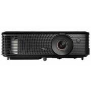 Videoproiector Optoma HD142x 3000 lumeni Full Hd
