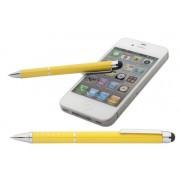 Pix aluminiu Minox cu creion pentru touch screen (10 bucati)