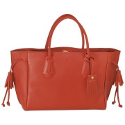 Longchamp PENELOPE top handle bag m