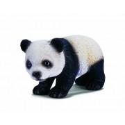 Schleich 14331 - Figura/ miniatura Vida Silvestre, Baby Panda