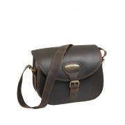 Väska Chevalier Cartridge Bag Leather