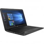 Laptop HP 250 G5, 15.6 inch HD, Intel Celeron N3060, RAM 4GB, HDD 500GB, FreeDOS 2.0, Negru