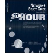Eleventh Hour Network+ by Naomi Alpern