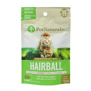 HAIRBALL FOR CATS 30 Chews