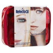 RefectoCil Startovací set REFECTOCIL Starter Kit Creative Colours