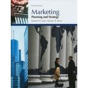 Marketing by Subhash C. Jain