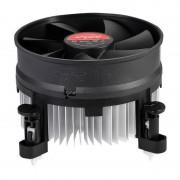 Cooler procesor Spire Voyager