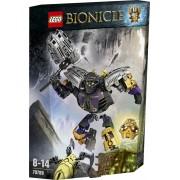 LEGO Bionicle Meester van de Aarde - 70789