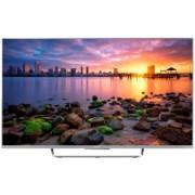 Televizoare - Sony - KDL-55W756C