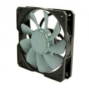 Ventilator 120 mm Scythe Grand Flex, 800 rpm, SM1225GF12SL