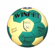 Minge handbal Magnetic Magic