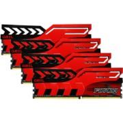 D416GB 2133-15 EVO Forza K4 GEI