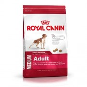 ROYAL CANIN SHN MEDIUM ADULT 4kg