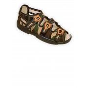 Sandale HUBERT (549)