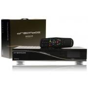 Dreambox DM 7020 HD 2x Bytbara Tuners DVB-C / T / S2