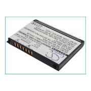 batterie pda smartphone hp compaq ipaq jornada aero iPAQ rx4200