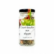 Court-bouillon aux algues 60g