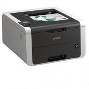 Kleuren laserprinter Brother HL-3150CDW