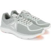 Reebok ASTRORIDE RUN MT Running Shoes(Grey, Silver, White)