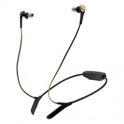 Audio Technica Ver.4.1 compatible Bluetooth wireless stereo headset (black · gold) audio-technica SOLID BASS ATH-CKS 550 BT-BGD(UnboxJapan Exclusive)