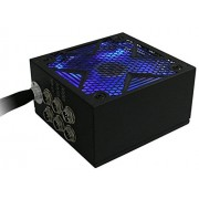 LC-Power LC8750III V2.3 750W ATX Nero alimentatore per computer