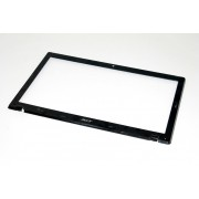 Rama capac display LCD Laptop Acer Aspire 5742G FAOC9000210-2