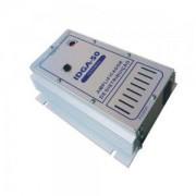 Amplificador P/ Coletiva UHF/VHF/DIGITAL IDGA-50 50dB 1Giga